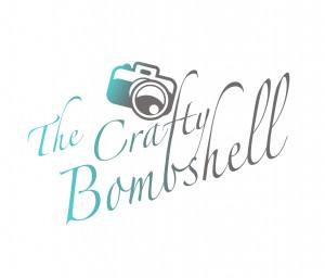 Fashionably Crafty