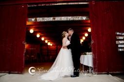 Daviaughn Wedding