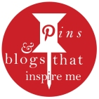 Pins & blogs that inspire me